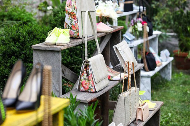 Stella-McCartney-Resort-2013-Garden-Party.3